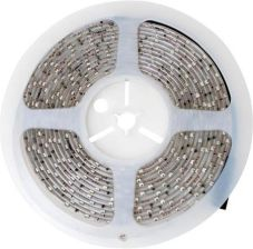 Abilite LED-3528 IP33 300LEDS B.zimny 5m/8mm/12V/24W 5901583542695