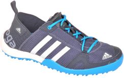 buy online 58f72 9c87e Buty adidas climacool Daroga Two 13 M22641 - Ceny i opinie - Ceneo.pl