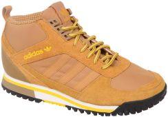 buty adidas zx trail mid