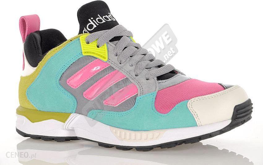 adidas buty damskie zx 5000 rspn w