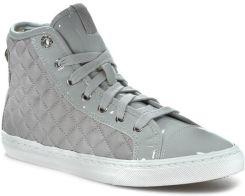 Sneakersy GEOX D New Club A D4258A 000ZE C1004 Ceny i opinie Ceneo.pl