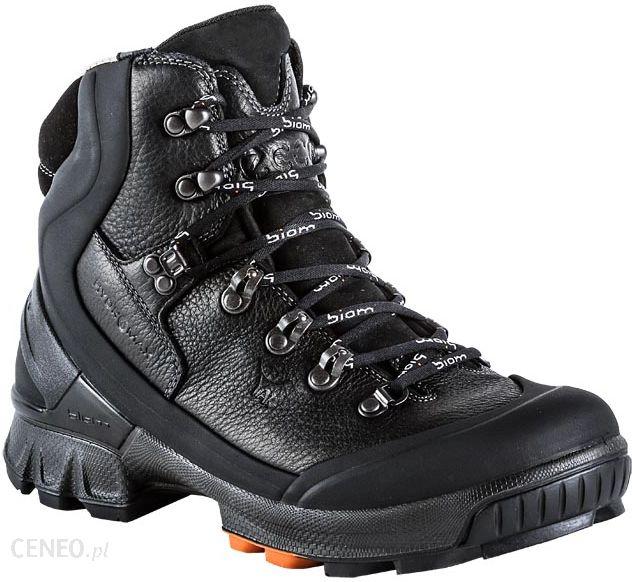 169c3165 Trekkingi ECCO - Biom Hike 81152451052 - Ceny i opinie - Ceneo.pl
