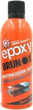 Brunox epoxy 400ml spray 13736
