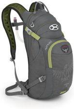 1724e02377327 Plecak Osprey VIper 13 - Ceny i opinie - Ceneo.pl