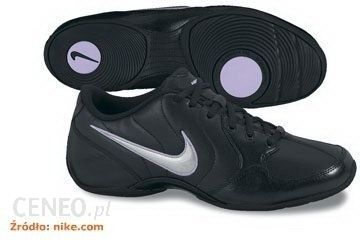 5a42bf519c65d 366191-005 Nike Musique VI - Ceny i opinie - Ceneo.pl