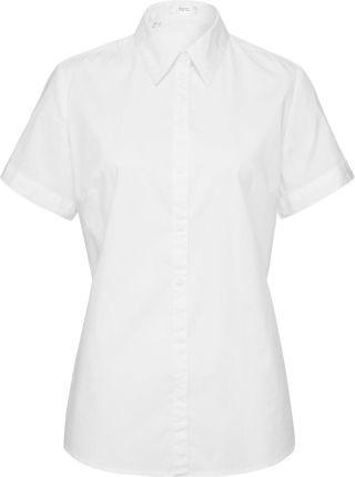 eleganckie koszule damskie bonprix