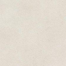 Płytki Porcelanosa Aqua Antracita Pv 31,6x90 - Opinie i ceny na Ceneo pl