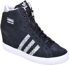 premier taux be297 f3e53 Buty adidas originals Basket Profi Up W M20837 - Ceny i opinie - Ceneo.pl