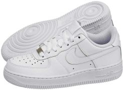 new product 18f0f 4221e Buty Nike Air Force 1 (GS) (NI526-a)