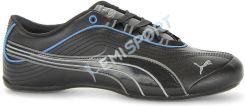 NEW BUTY PUMA SOLEIL FS WNS 351710 30 R.38,5