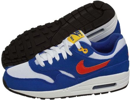 Nike Air Max 1 (GS) (NI441-g)