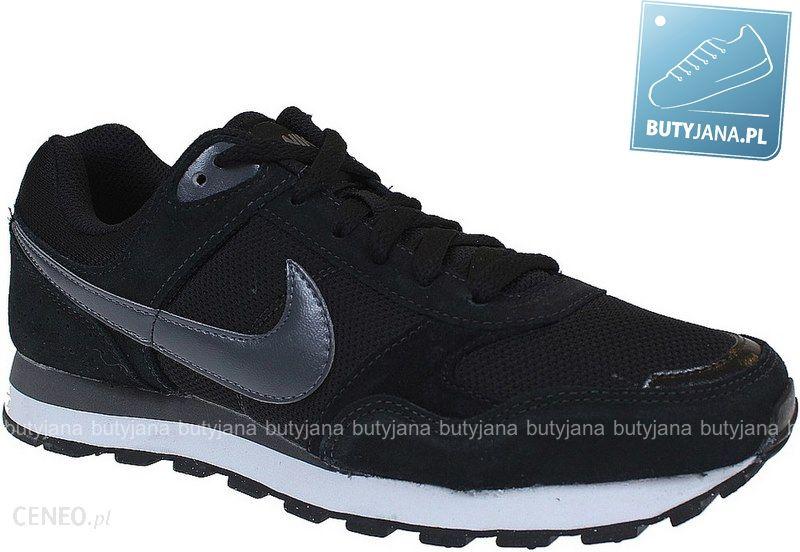 سرعة الجولف في الكمية Nike Md Runner Txt Outofstepwineco Com
