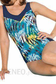 6835751b9e96f3 Naturana kostium kąpielowy 71702 różnokolorowy - Ceny i opinie ...