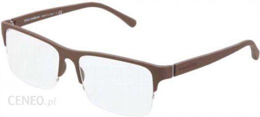 c320eb08412b8d Okulary korekcyjne Dolce & Gabbana 12346 1182 (54) - Opinie i ceny ...