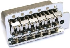 Fender Standard Strat TRemolo Bridge Assembly