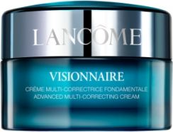 LANCOME Visionnaire Advanced Multi-Correcting Cream Kompleksowy krem korygujący cerę 50ml