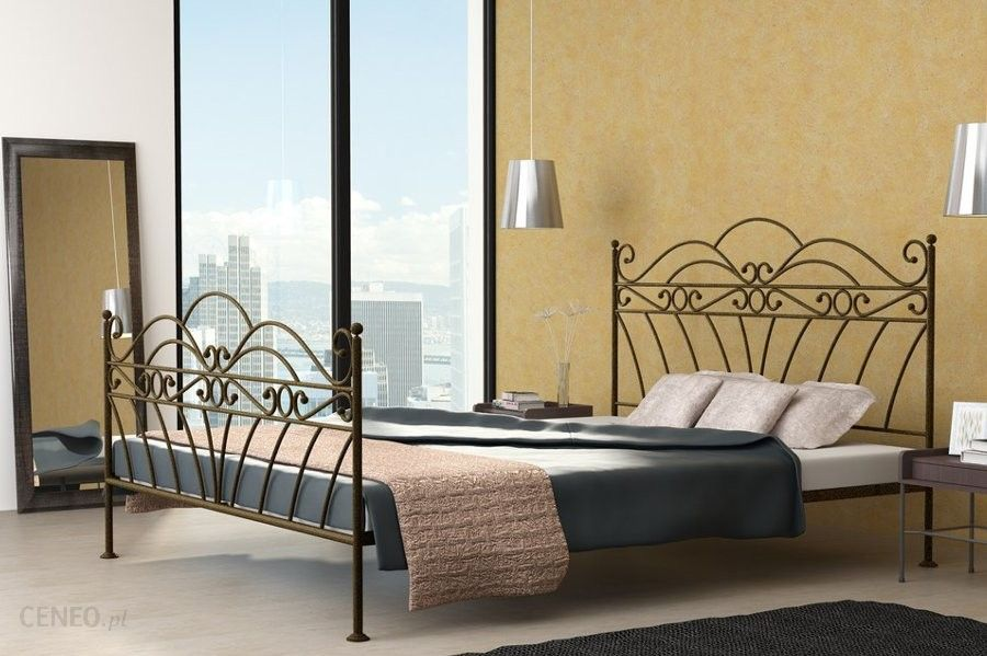 Frankhauer łóżko Kute Wiki 180x200 Lkw182z Opinie I Atrakcyjne Ceny Na Ceneopl