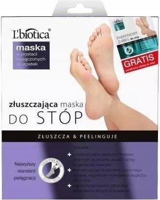 Czarne botki na słupku suwak ćwieki F117 37 Ceny i opinie Ceneo.pl