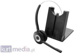 Jabra Słuchawka Bluetooth Z Bazą Pro 935 Duo Do Pc Ms Skype (935 15 503 201)