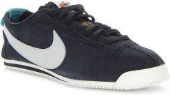 promo code 64a5e 71d03 Buty Nike Cortez Classic Og Leather