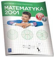matematyka 2001 klasa 5 ćwiczenia część 2 odpowiedzi