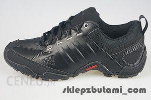 940b0e7705 ADIDAS GERLOS SYNTHETIC D65909 - Ceny i opinie - Ceneo.pl