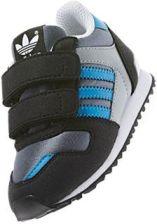 buty adidas zx 700 dziecięce