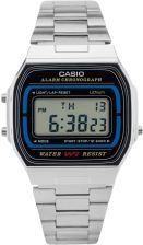 Casio Retro A164WA-1VES