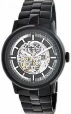 Kenneth Cole IKC3981
