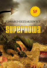 Supernowa (E-book)