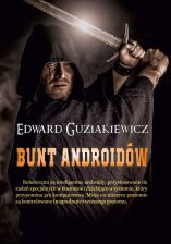 Bunt androidów (E-book)