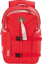 87941c6c492c1 4You Tornistry plecaki i torby szkolne - Ceneo.pl