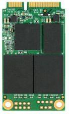 Dyski SSD 32GB - Ceneo pl