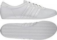 Adidas Ambition Viii Str Syn. białeGlow 9,5 Ceny i opinie