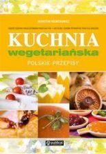 Kuchnia Polska Przepisy Oferty 2019 Ceneopl