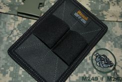 Maxpedition Dual Mag Pouch