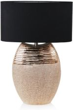 Lampa Homeyou Arian 22203 Zło Lampa Opinie I Atrakcyjne Ceny Na Ceneopl