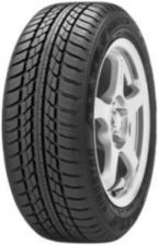 Kingstar Radial Sw40 195/65R15 91T