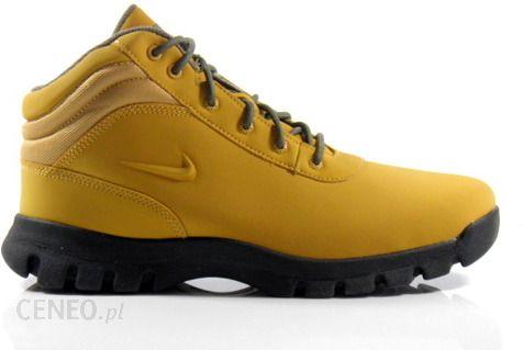 4d939b2feb2595 Buty zimowe damskie / dziecięce Nike Mandara (GS, PS) - Ceny i ...