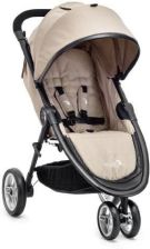 Baby Jogger City Lite Spacerowy