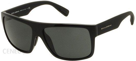 okulary dolce gabbana przeciwsłoneczne 10 427 5