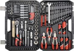 Автомобильные инструменты и как их выбрать