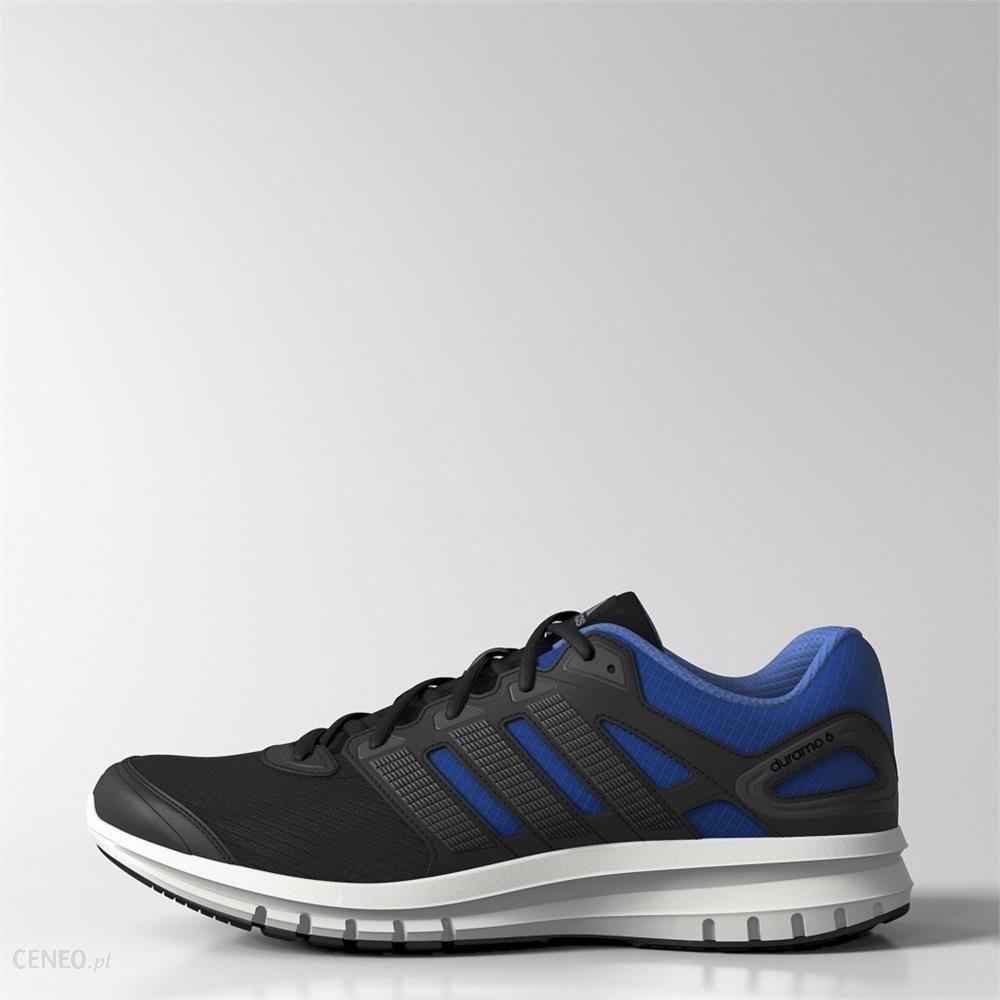 Adidas Duramo 6 M M18347 Ceny i opinie Ceneo.pl