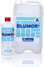 e28133eb1d Blanchon Blumor 11L Dwuskładnikowy lakier do parkietów - połysk