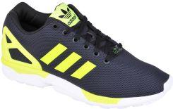 buty adidas zx flux m21325