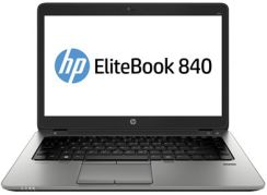 HP EliteBook 840 G1 (F1R92AWR)