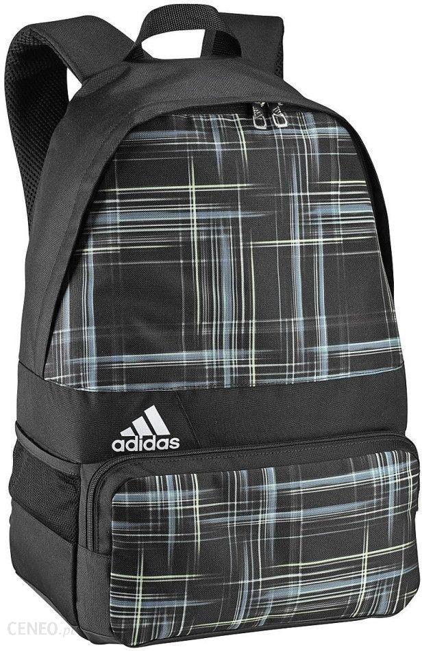 4695b16ad811f Plecak Der BP M 20 Graphic Adidas - czarny - Ceny i opinie - Ceneo.pl
