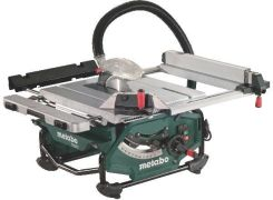 Metabo TS 216 Floor 600676000