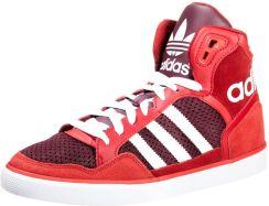 adidas Originals EXTABALL Tenisówki i Trampki wysokie