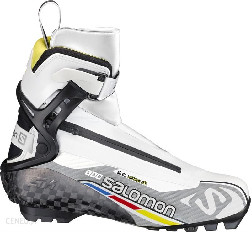 Salomon S Lab Vitane Skate 1415